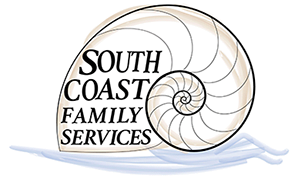San Pedro Counseling & Therapy | South Coast Family Services