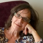 Carol Seixas